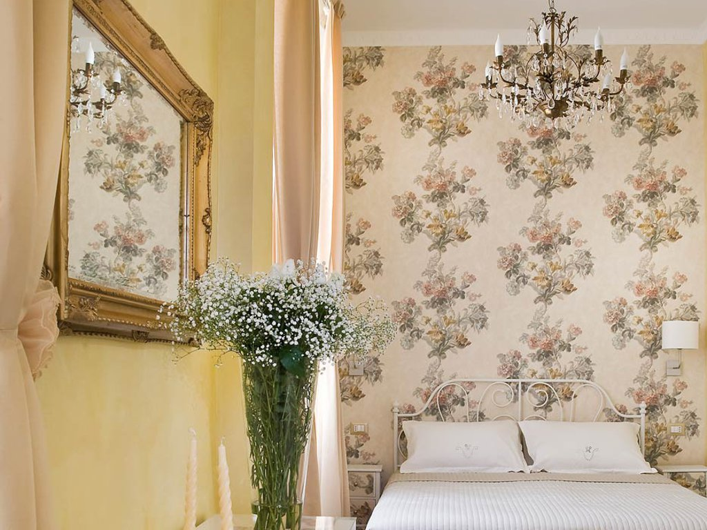 camera-classica-room-letto-double-bed