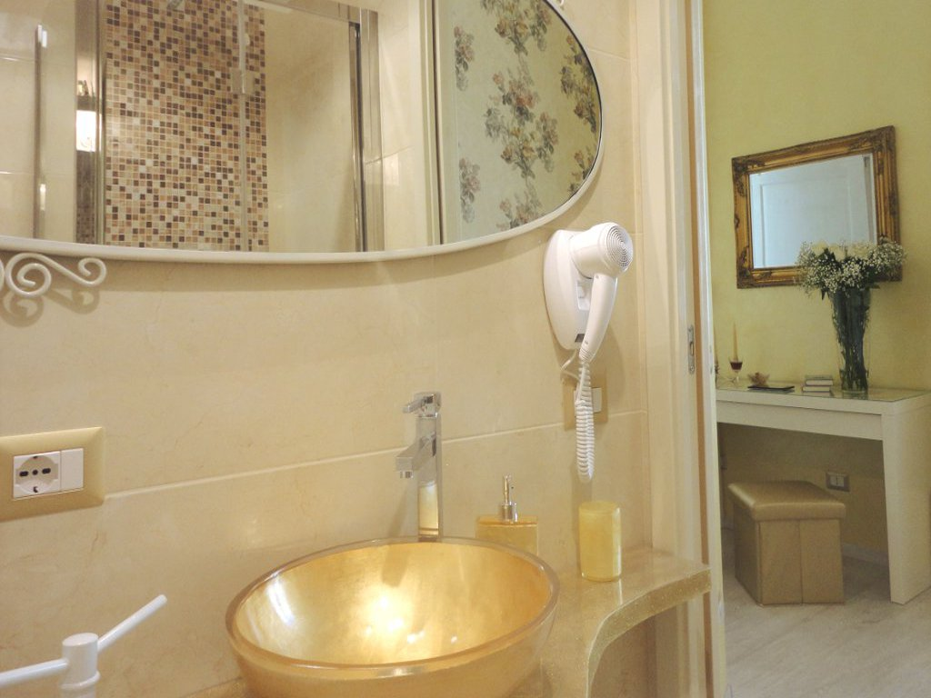 camera-bagno-privato-room-bathroom-ensuite-chambre-bain
