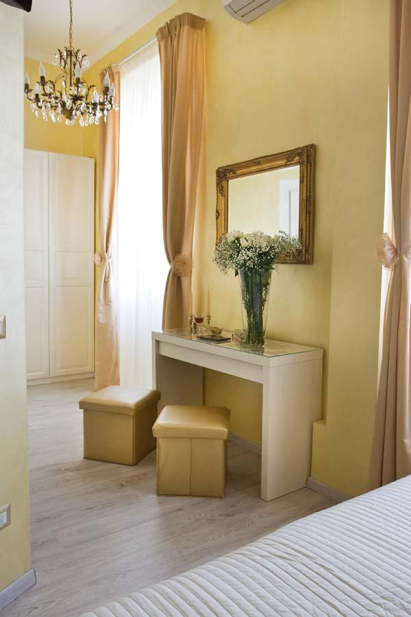 camera-room-lusso-grande-luxury-suite