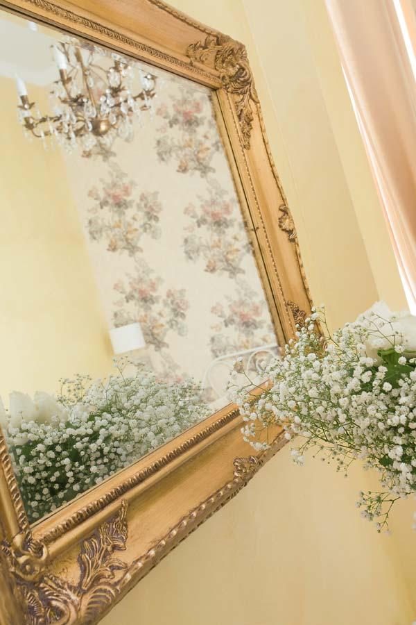 camera-room-specchio-mirror-chambre-miroir-details