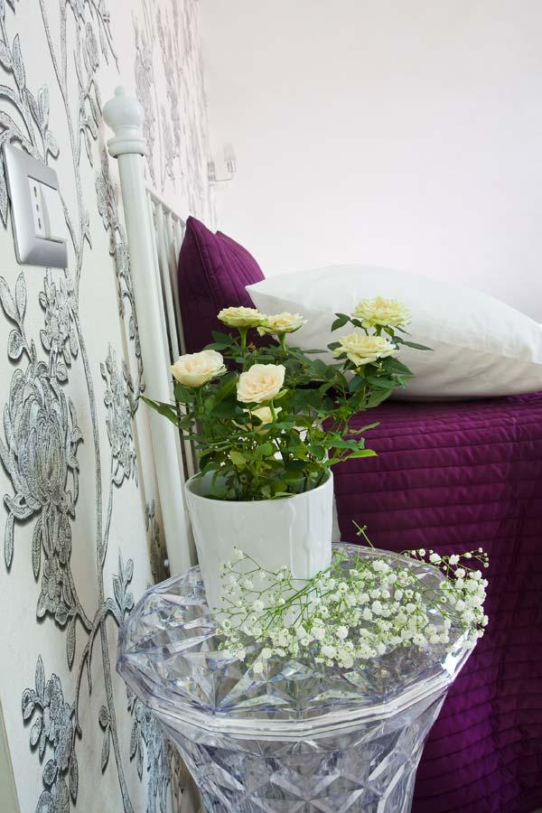 camera-room-contemporary-style-decor-arredi-nuovi-ristrutturata-renovated