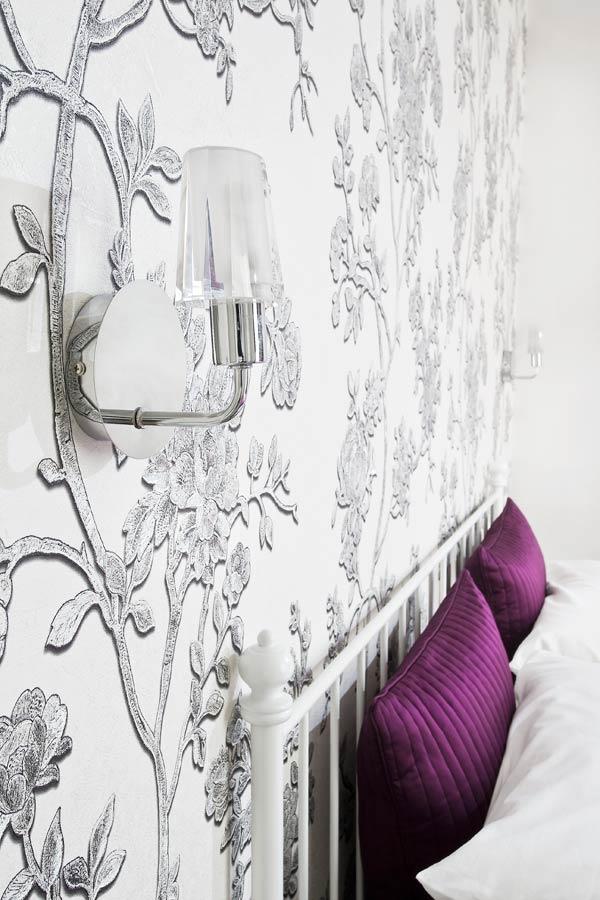 camera-room-pareti-insonorizzate-soundproofed-walls-comfort