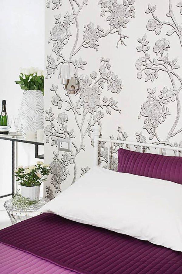camera-room-chambre-cuscini-anallergici-anallergic-pillows