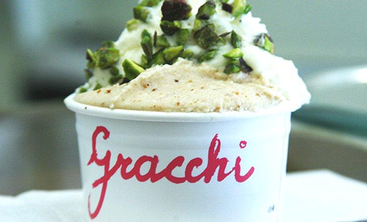 gracchi 3
